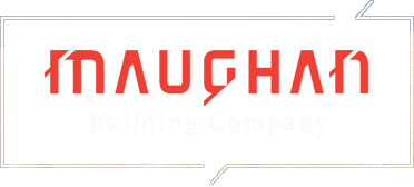 Maughan Building Company
