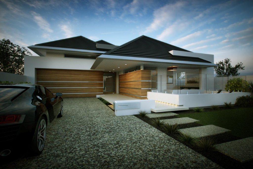 Passive Solar for Boutique Home Designs