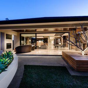 Zorzi Homes Perth